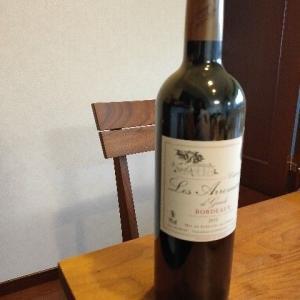 ソムリエさんオススメのワインセット