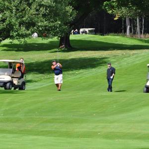 【ゴルフのハンディキャップに興味がある人】誰でもオフィシャルハンディが取れるって知ってましたか?