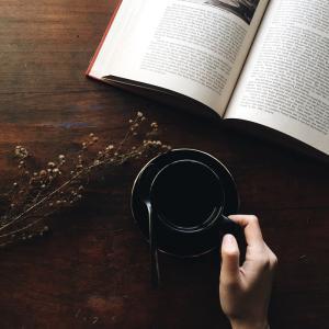 どうせ飲むなら効率よく!コーヒーの飲むべき時間を解説