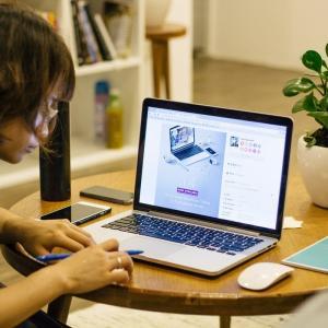 自宅で集中できるようになるためには、方法を徹底解説