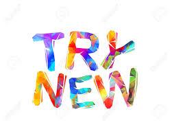 最近、新しいことに、何か挑戦しましたか?人生ずっと登り坂ですよ。