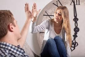理解して、初めて理解される。第5の習慣@七つの習慣