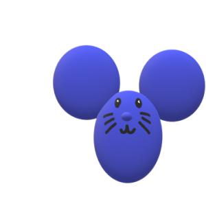 【起業】3Dプリンターの可能性はいかに!