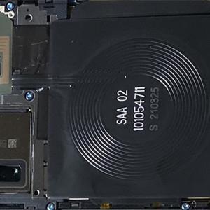 Xperia1 III(18)最高通信速度