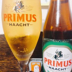プリムス君と控えめなご飯