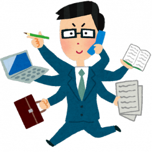STUDYing(スタディング通信講座)財務諸表論・簿記論について①