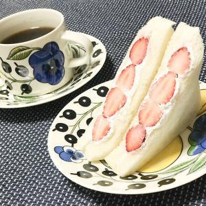 札幌のサンドイッチ工房〈Sandria〉のサンドイッチと楽天スーパーセール!!