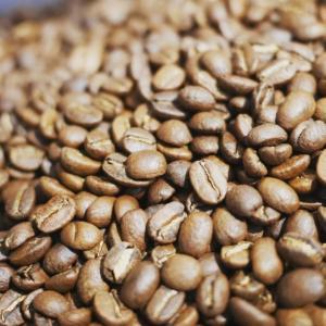 【通販】バリスタチャンピオンがいる鹿児島の『コーヒーソルジャー』でコーヒー豆を買ってみた!