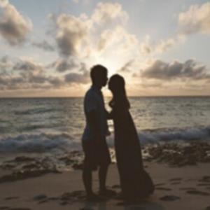 妻と結婚した理由