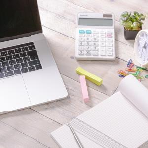 【ブログ運営報告】超初心者がブログ開設した2ヶ月のPVと収益