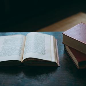 初心者ブロガーは本を読むべき3つの理由