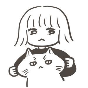 ○お知らせ○