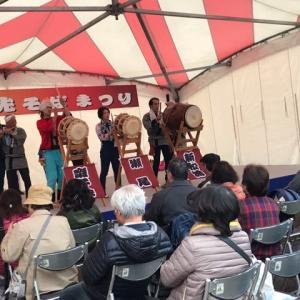 日光そばまつり&宇都宮農林業祭2DAYS