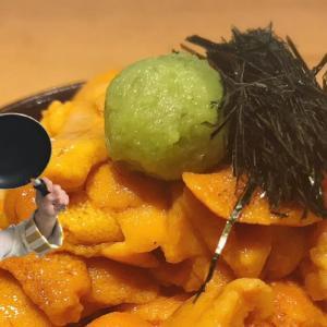 クックマン最新料理動画🔥