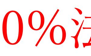カジノ攻略法 10%とはどんな手法?