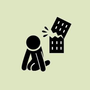 【就活で避けるべき業界】今後衰退していく業界5選