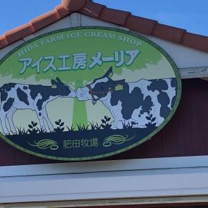 横浜の牧場が運営する【アイス工房メーリア】