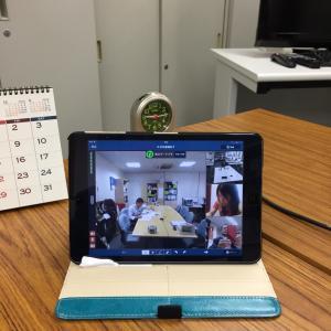 デジタルとアナログの上手な使い分けのトレーニングが必要な時代