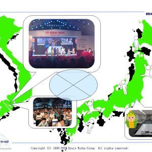 """""""【提言5】ICTと外国人で日本の寺院が変わる!?"""""""