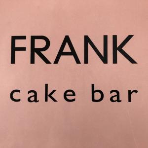 【アーリーのカフェ】美味しいココアが飲める「FRANK cake bar」