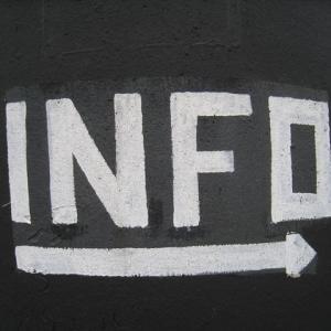 海外移住先を決める手順と情報収集方法【在留邦人数ランキング20】