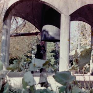 1986年広島の旅