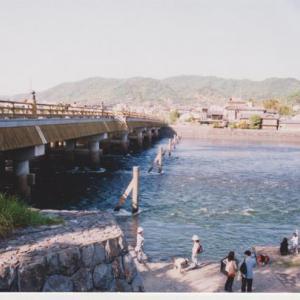 2005年近江・宇治の旅②