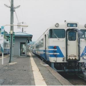 2005年東北の旅②