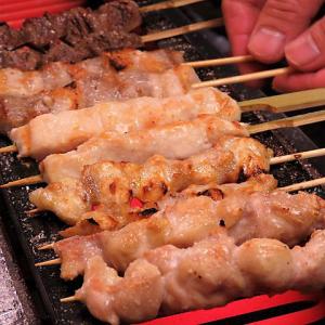 餃子・焼きとりの店 はる|博多区 エリア 日記