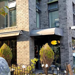 景福宮(キョンボックン)駅 Cafe Archivist アインシュペナーで人気のお店