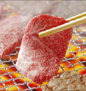 美味しいお肉、堪能しました♪