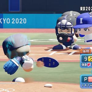 【パワフルプロ野球2020】今作のパワプロはここが違う!