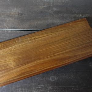 【コストコ】アカシア カッティングボード お洒落なまな板