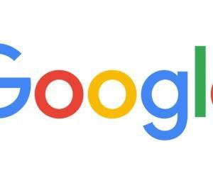 Google Home でスマートホーム <補足編>