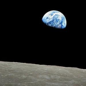 【容疑者フレッド・クリスマン】UFO調査機関がなぜ暗殺現場に?ケネディ大統領と宇宙時代#END