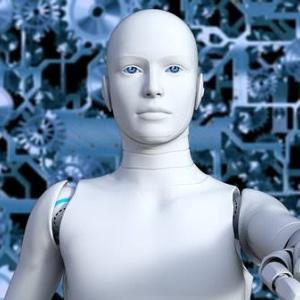 【ゾルタクスゼイアン】宇宙人の存在は聞くまでもない【人工知能の進化と宇宙時代】