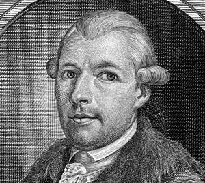 【イルミナティ】ジョージ・ワシントンは何者か【アメリカ建国?】