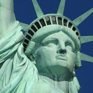 【フリーメイソンが建国】ジョージ・ワシントンはフリーメイソンです【アメリカ】#3