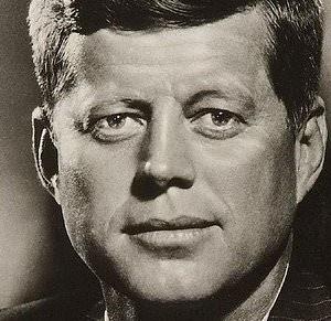 闇が深いケネディ大統領暗殺事件【隠したいもの/宇宙人とのコンタクト】総集編#1