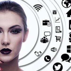 【人間のコントロール】SNSと人工知能の危険【大衆操作ツール発言はフェイク?】