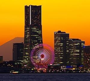 【富士山噴火】2021年8月に大災害は起きるのか?【横浜大津波】