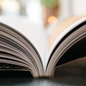 【防災】おすすめハンドブック【無料で読める】