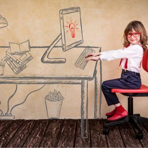 ブログ初心者でも読まれる記事を書く方法【書き方を解説】