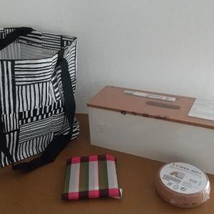 IKEAの購入品レポ♪これからの季節にピッタリなプチプラアイテム