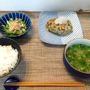 【ダイソー】最初ガッカリしたけど使ってみると意外と良かったもの!調理に欠かせないアイテム