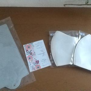 快適すぎる使い心地に感激!買ってよかった日本製&オリジナル素材の柔らかマスク♪