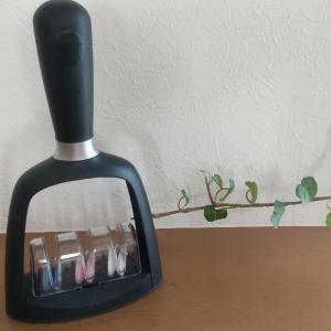 【IKEA】隠れた名品!キッチンで長年の悩みだったアレが一瞬で解決したアイテム