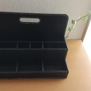 【IKEA】コレ1つで一気に仕分けてキレイに収納!誰でも収納上手になれる超優秀アイテム♪