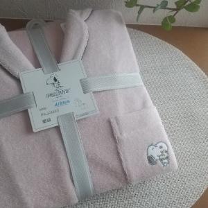 【ユニクロ】期間限定価格で即買い!可愛すぎて悶絶♡見た目も着心地も最高なパジャマ