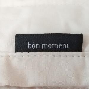 【届いたレポ】買って大正解!bon momentのソファカバーが想像以上に良かった件♪